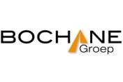 AutoBLOX-Bochane-logo