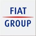 AutoBLOX-Fiatgroup