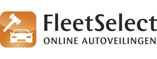 AutoBLOX-FleetSelect-logo