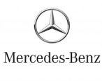AutoBLOX-Mercedes-Benz