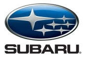 AutoBLOX-remarketing-Subaru