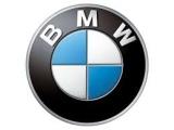 BMWAutoBLOX